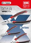 USAG Speciális ajánlatok 2018