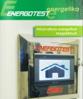 Energetika katalógus
