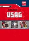 USAG katalógus 2015