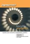 Kreatív Energetika Brossúra