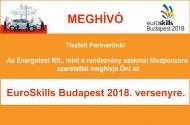euroskills_meghivo