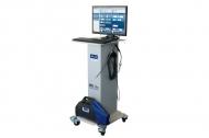 Emissziómérő, kódolvasó, injektor vizsgáló, ultrahangos tisztító, teljesítmény mérő, akksitöltő és még számos más vizsgáló eszköz