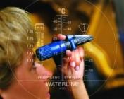 CR injektor gyorsteszter, nagynyomású benzinbefecskendezés vizsgáló, légfékvizsgáló, nyomásveszteség mérő, fékfolyadék vizsgáló, vákum nyomásmérő, refraktométer, utánfutó csatlakozó ellenőrző