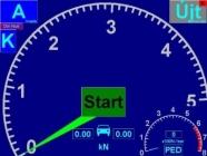 Energoline vizsgasori mérő, adatgyűjtő és kiértékelő szoftver