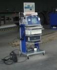 Használt gázelemzők és füstölésmérők, motorteszterek