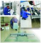 mérőműszer kalibrálás, pontosság ellenőrzés, nyomatékkulcs kalibrálás, emelőgép ügyintézés, dízel üvegszűrő kalibrálás