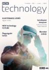 New Technology II. évfolyam