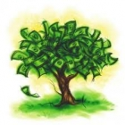 Hogyan tegyünk szert pályázatos pénzre?