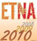 ENERGOTEST SZAKMAI NAPOK 2010