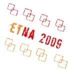 ENERGOTEST SZAKMAI NAPOK 2009
