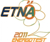 ENERGOTEST NAPOK 2011.