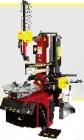 ENERGOTEST GT Top Line gumiszerelő gép